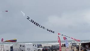 2. Imbus-WM